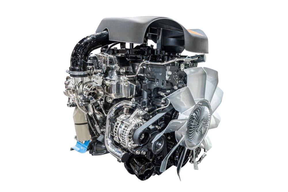 New Engine Cost >> How To Buy A Good Quality Engine Yourmechanic Advice