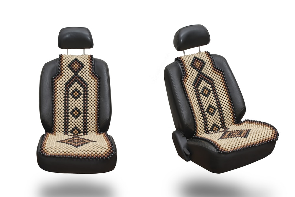 Amazing How To Buy Good Quality Seat Covers Yourmechanic Advice Andrewgaddart Wooden Chair Designs For Living Room Andrewgaddartcom