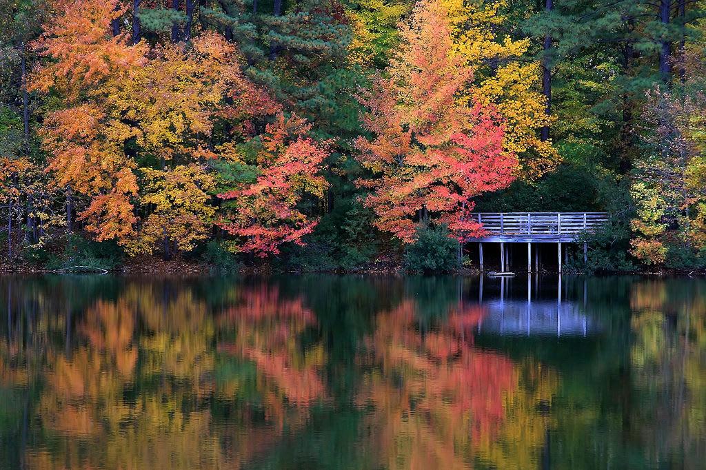 Coastal Virginia – Hampton Roads Virginia