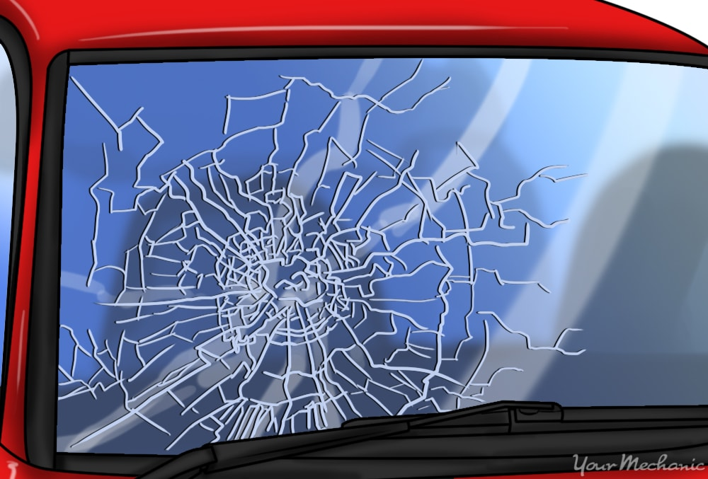 Windshield Replacement Cost >> How To Get The Best Price On A Windshield Replacement