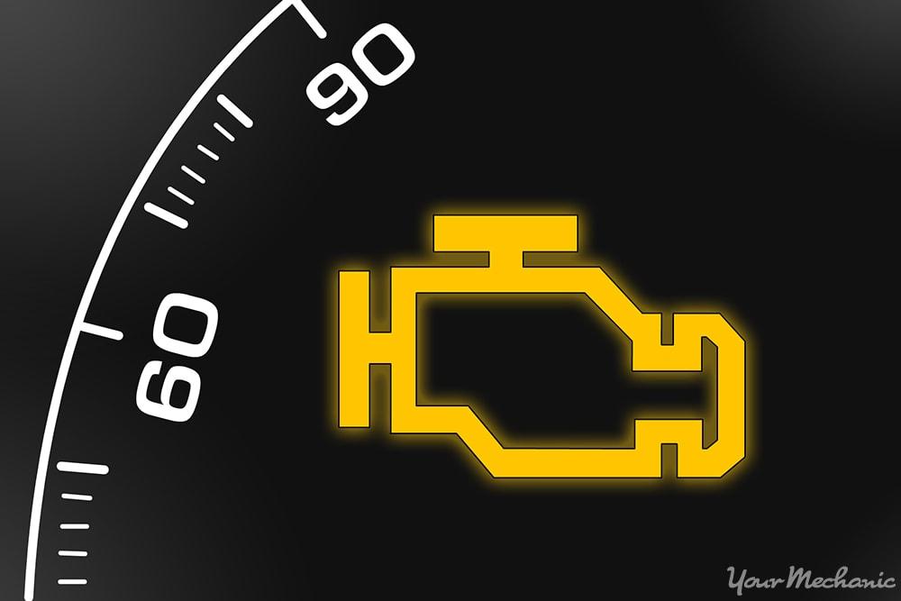 How to Replace an Air Fuel Ratio Sensor | YourMechanic Advice