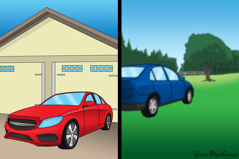 good ad vs bad