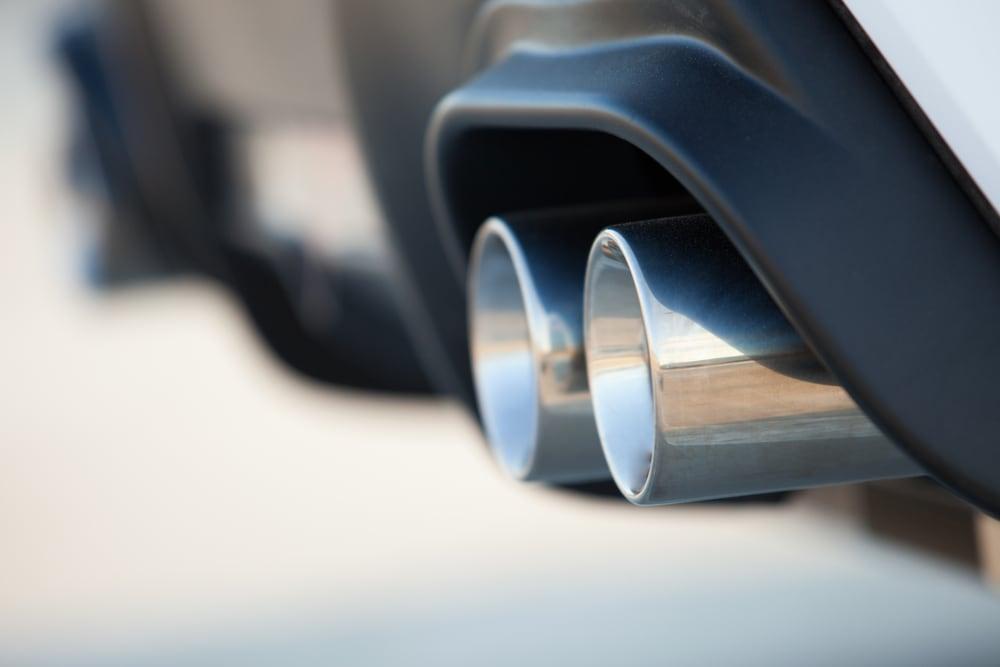 How to Silence Car Exhaust | YourMechanic Advice