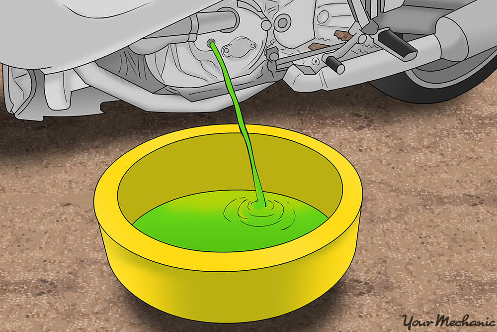 How to Replace a Coolant Temperature Sensor | YourMechanic