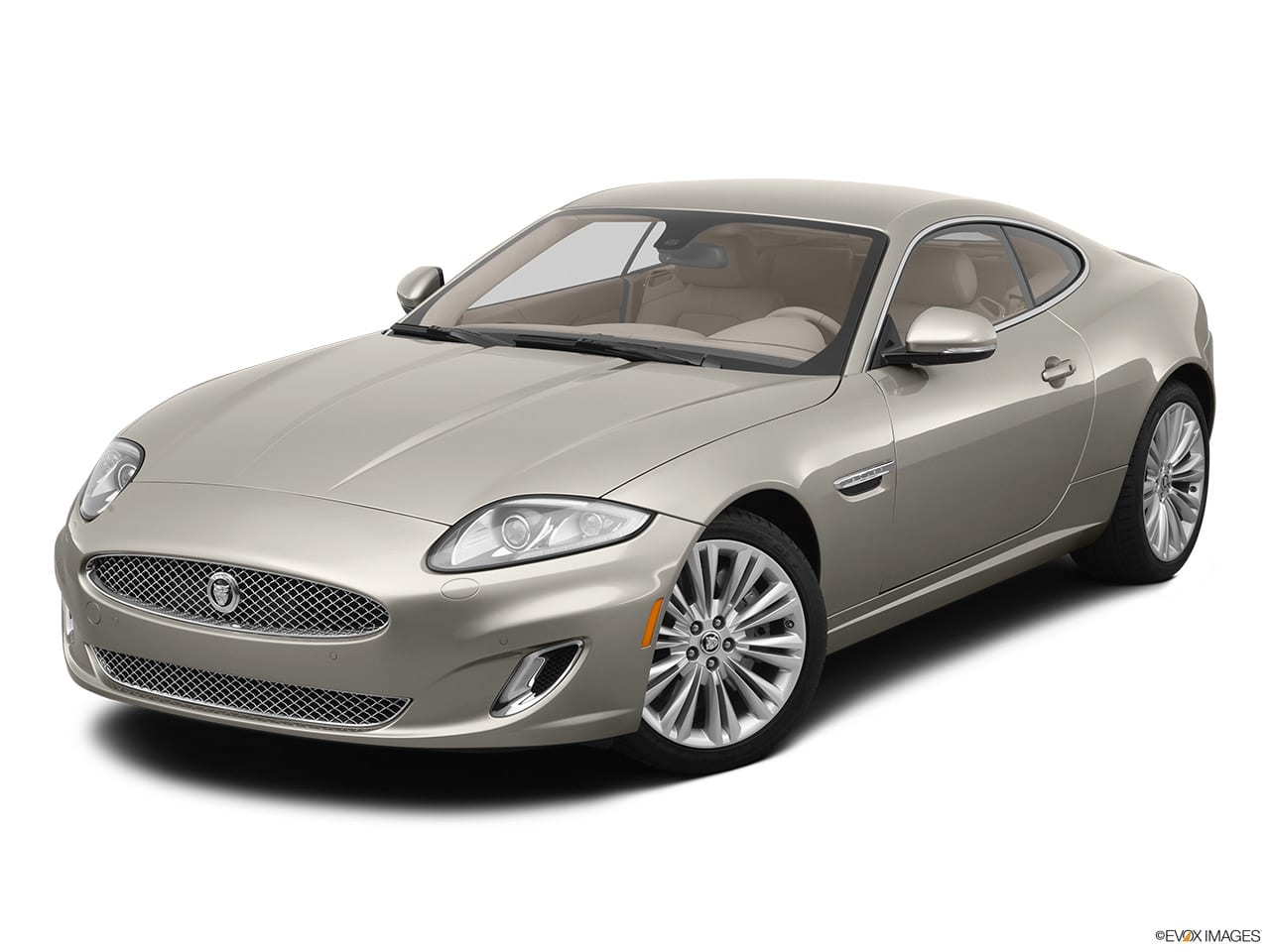 A Buyer S Guide To The 2012 Jaguar Xk Yourmechanic Advice