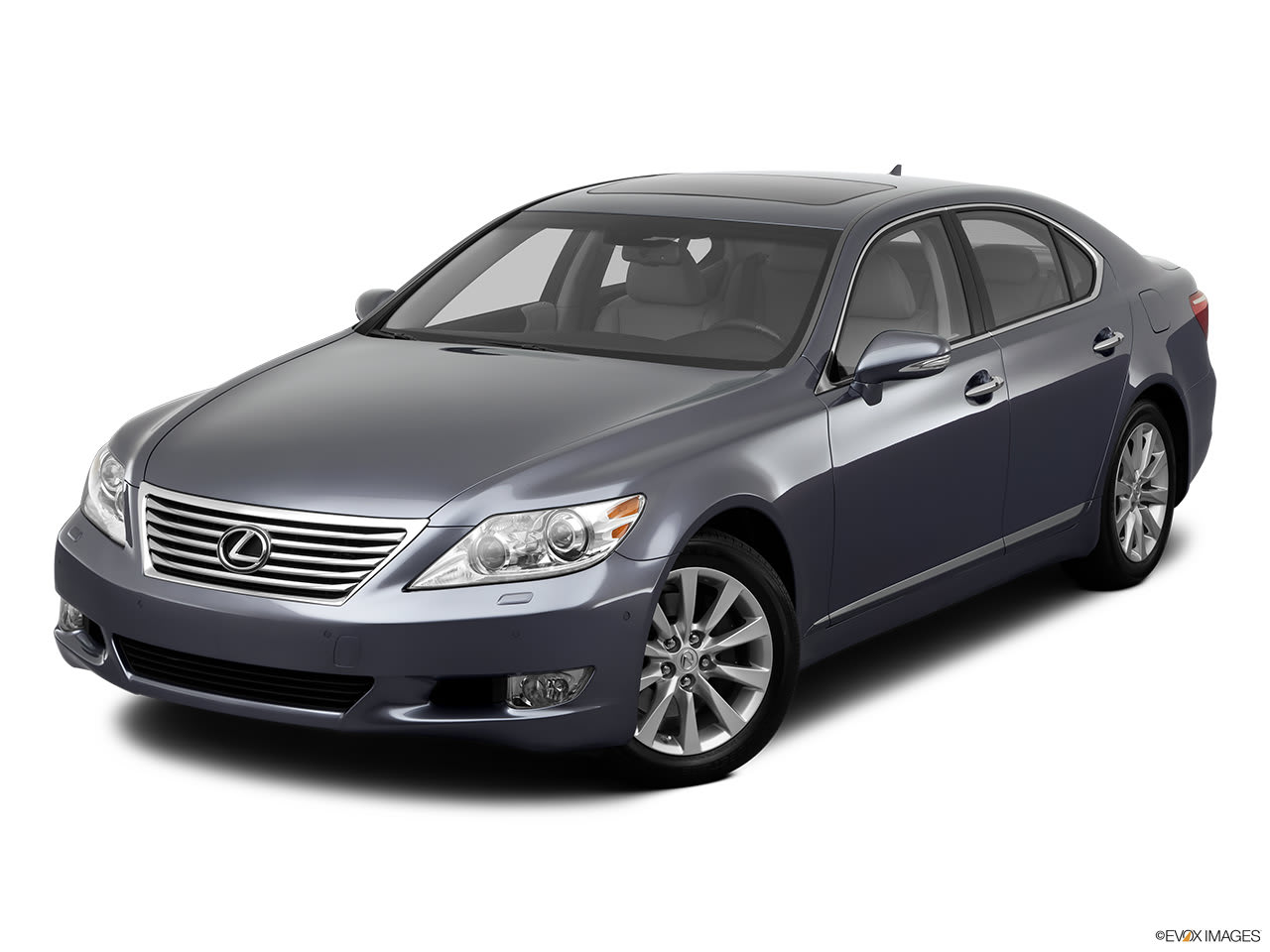 Pre Owned Lexus >> Lexus Certified Pre Owned Cpo Car Program Yourmechanic