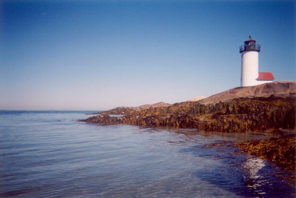 Cape Ann, Massachusetts