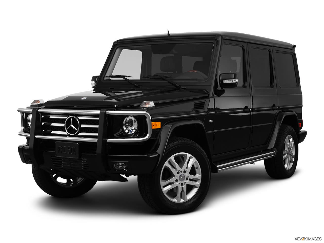 A Buyer S Guide To The 2012 Mercedes Benz G Class Yourmechanic Advice