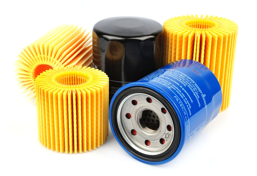 How Often Do Oil Filters Need to Be Replaced? | YourMechanic
