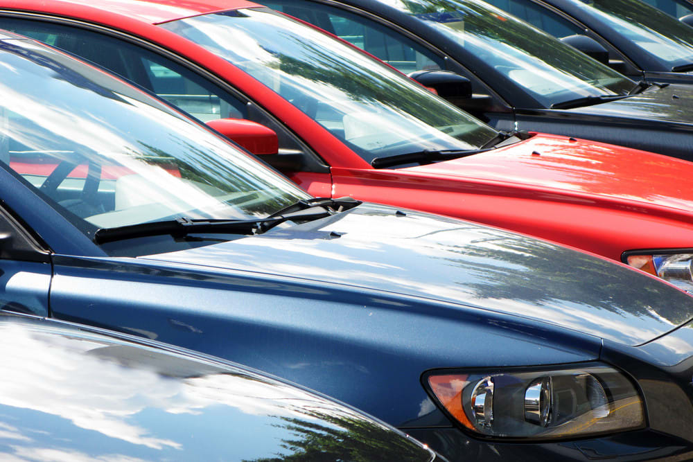 What are The Best Used Cars to Buy? | YourMechanic Advice