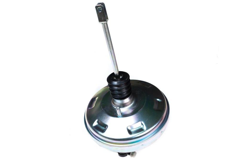 Symptoms of a Bad or Failing EGR Vacuum Modulator