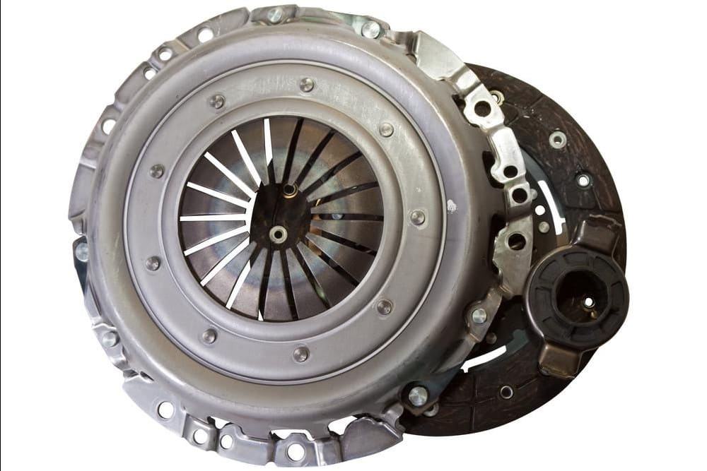 Symptoms of a Bad or Failing Clutch Cable Adjuster
