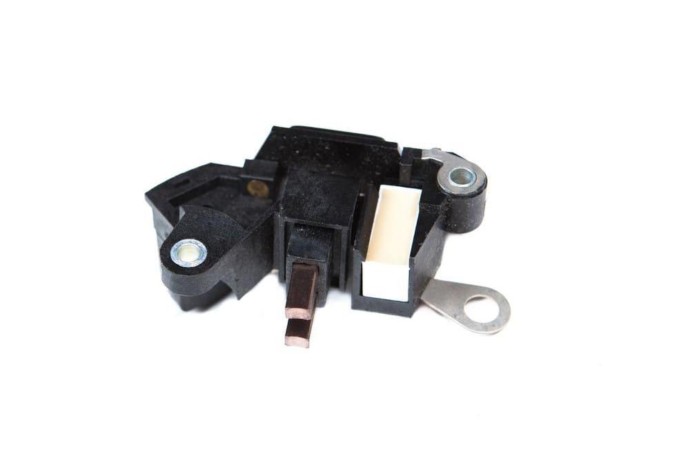 Symptoms of a Bad or Failing Instrument Voltage Regulator