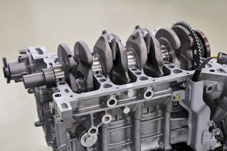 Symptoms of a Bad or Failing Positive Crankcase Ventilation