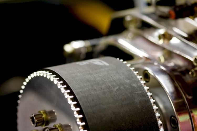 Symptoms of a Bad or Failing Supercharger Belt