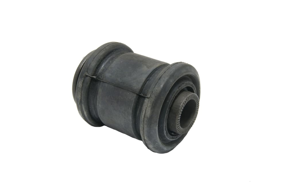 Symptoms of Bad or Failing Trailing Arm Bushings