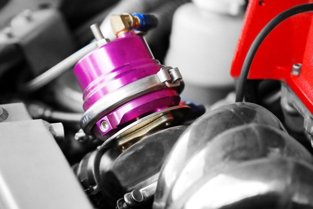 Symptoms of a Bad or Failing Wastegate Hose | YourMechanic