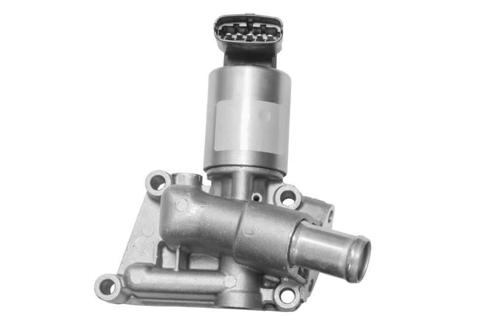 Symptoms of a Bad or Failing Exhaust Gas Recirculation (EGR