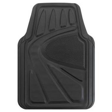 10 Best Universal Car Floor Mats - ProElite