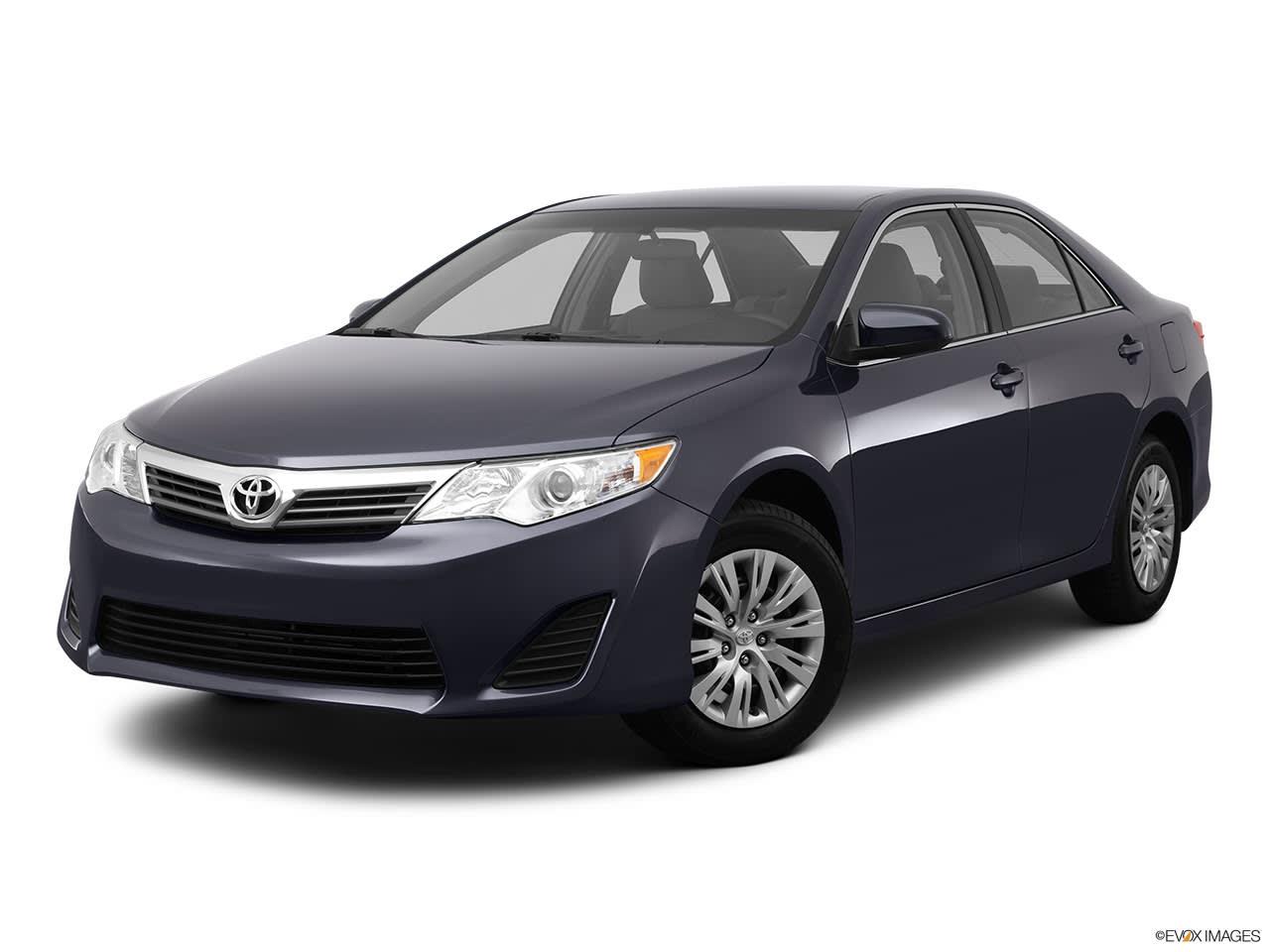 Kelebihan Kekurangan Toyota 2012 Harga