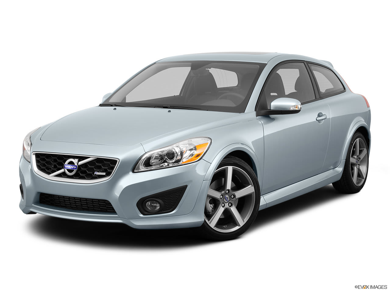 A Buyer S Guide To The 2012 Volvo C30 Yourmechanic Advice