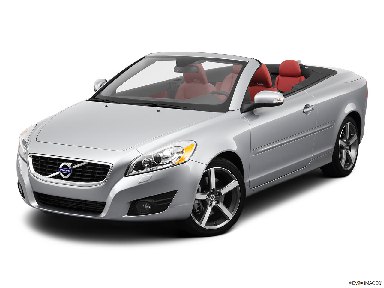A Buyer's Guide to the 2012 Volvo C70   YourMechanic Advice