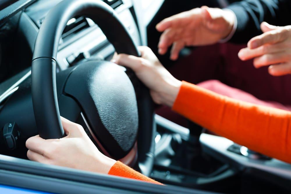 drivers education classes jacksonville nc