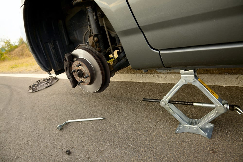 Image result for Suspension Bushes - Give Your Car Extended Life