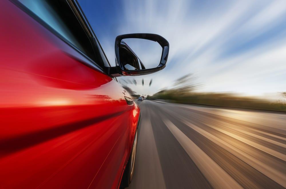 How Car Acceleration Works | YourMechanic Advice