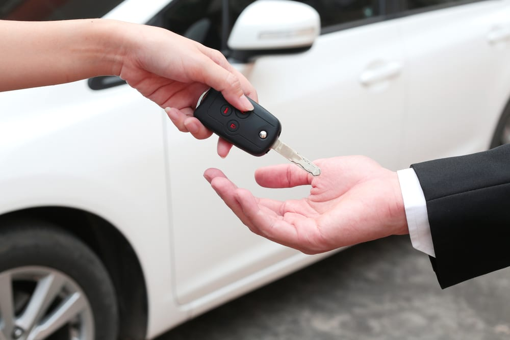4 Essential Things to Know Before Renting a Car | YourMechanic Advice