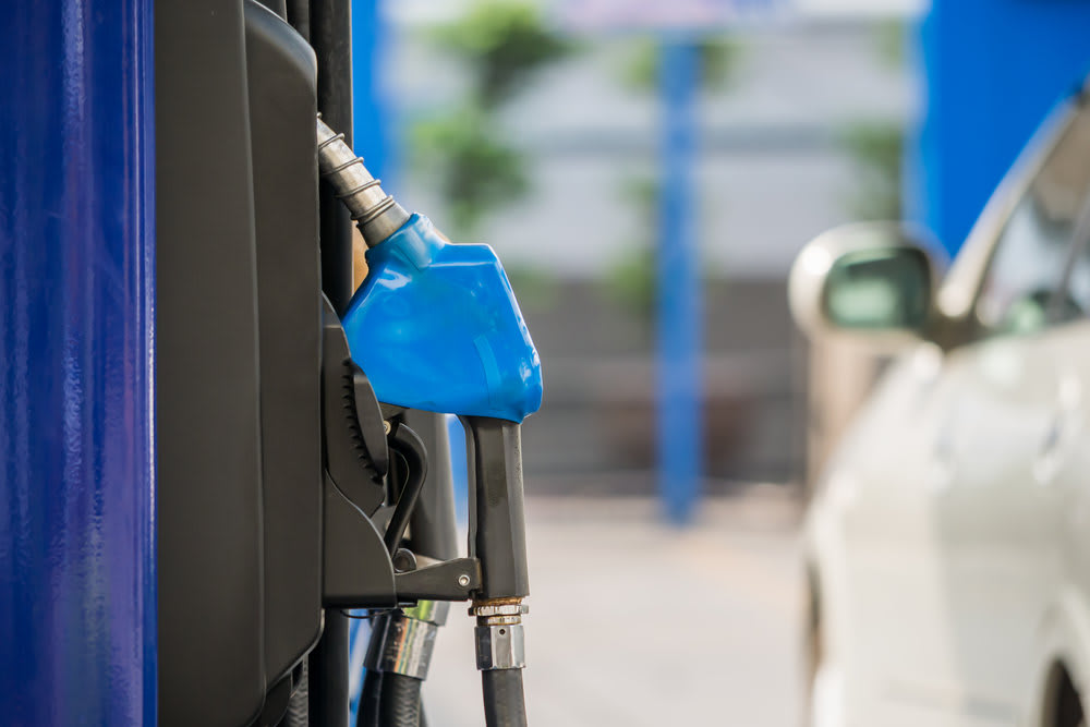 What Is The Difference Between A Diesel And A Gasoline Engine