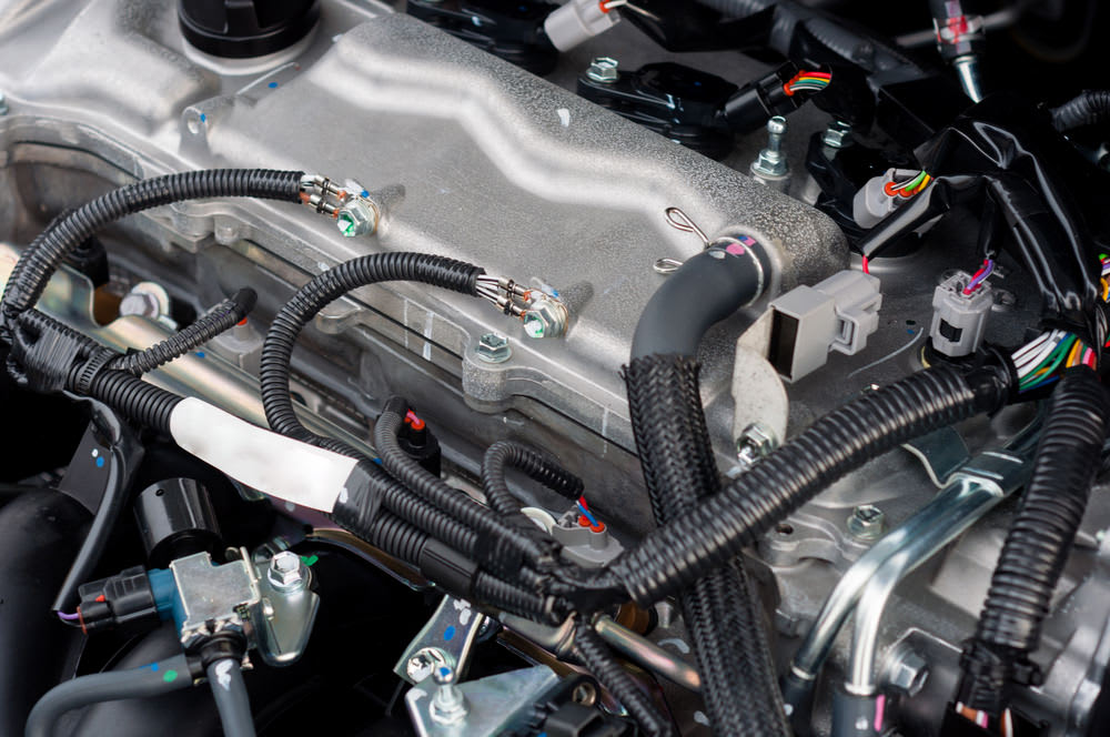 How Often Should Hoses Be Replaced? | YourMechanic Advice