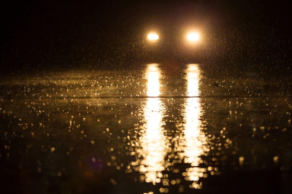 How A Vehicle's Headlights Work   YourMechanic Advice