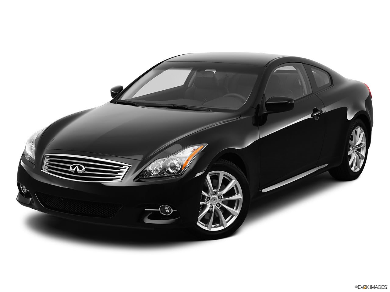 A Buyer S Guide To The 2012 Infiniti G37 Yourmechanic Advice
