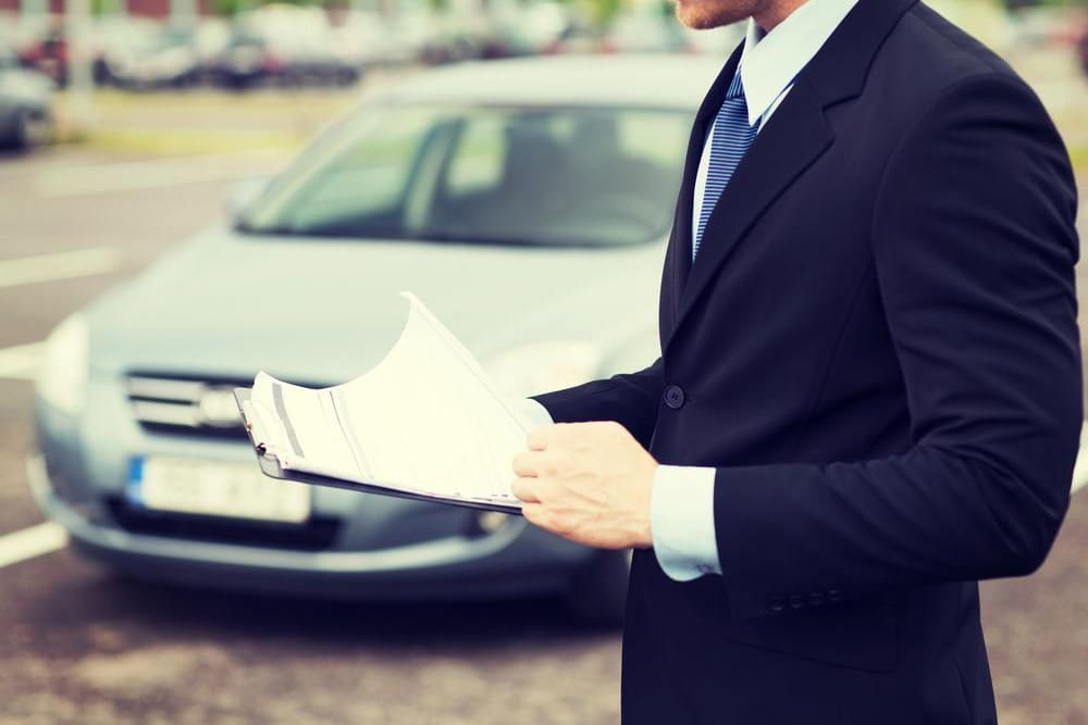 registration Maryland - How To Get A Duplicate Car Title In Maryland