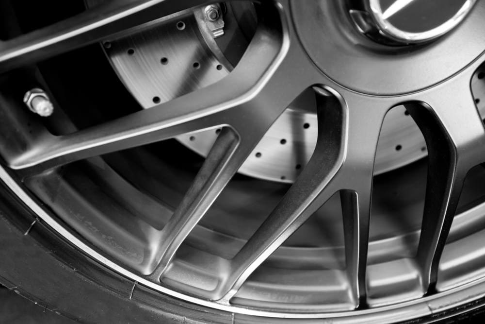 How Much Do Rims Cost >> How Rims Work And Why They Matter Yourmechanic Advice