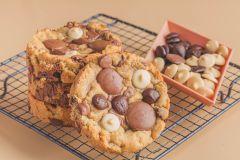 מארזי עוגיות מושחתות ללא גלוטן