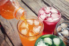 עמדות גזוז ושתייה קלה לאירועים