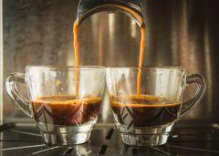 בר קפה ותה לאירועים