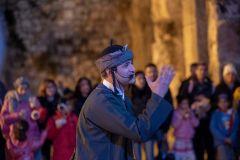 סיורי סליחות מיוחדים בירושלים
