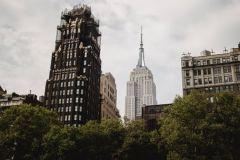 Midtown Art & Architecture