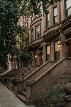 African-American Culture Tour in Central Harlem
