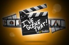 Virtual Movie Making Experience