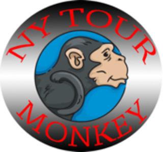 NY Tour