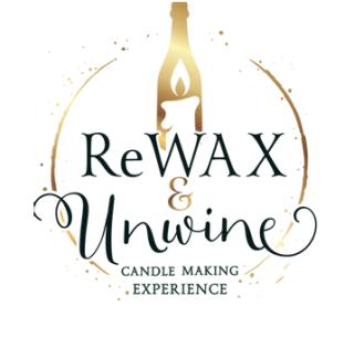 reWax