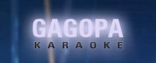 Gagopa