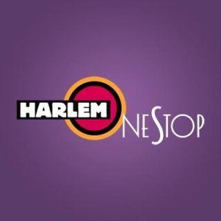 Harlem One Stop