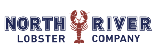 North River Lobster