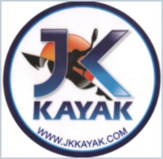 JK Kayak & SUP