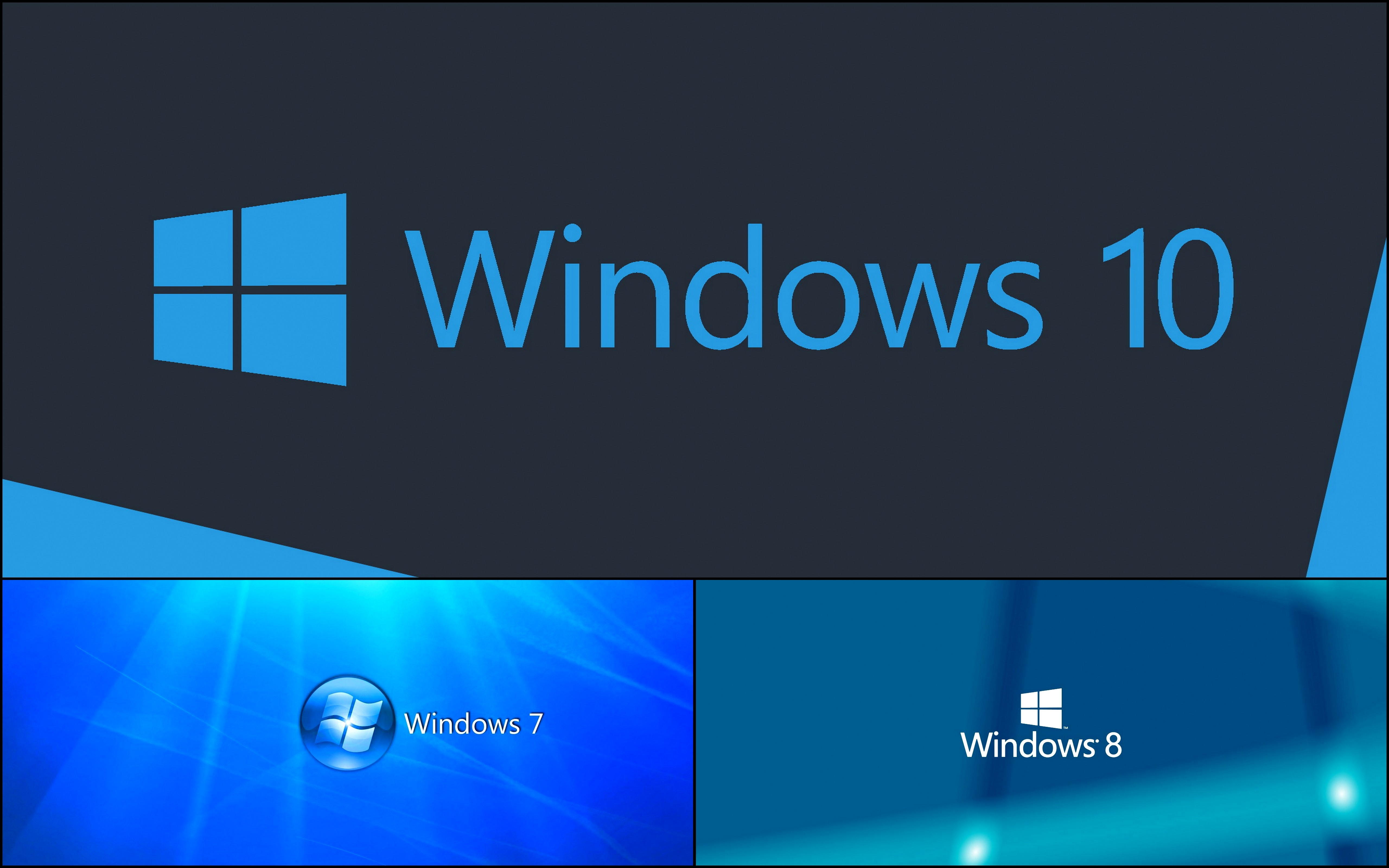 windows 10 is a free upgrade for windows 7 and windows 8 f5